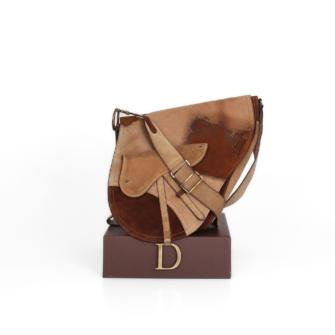 nuevo producto 306d0 9fee2 Bolso Christian Dior