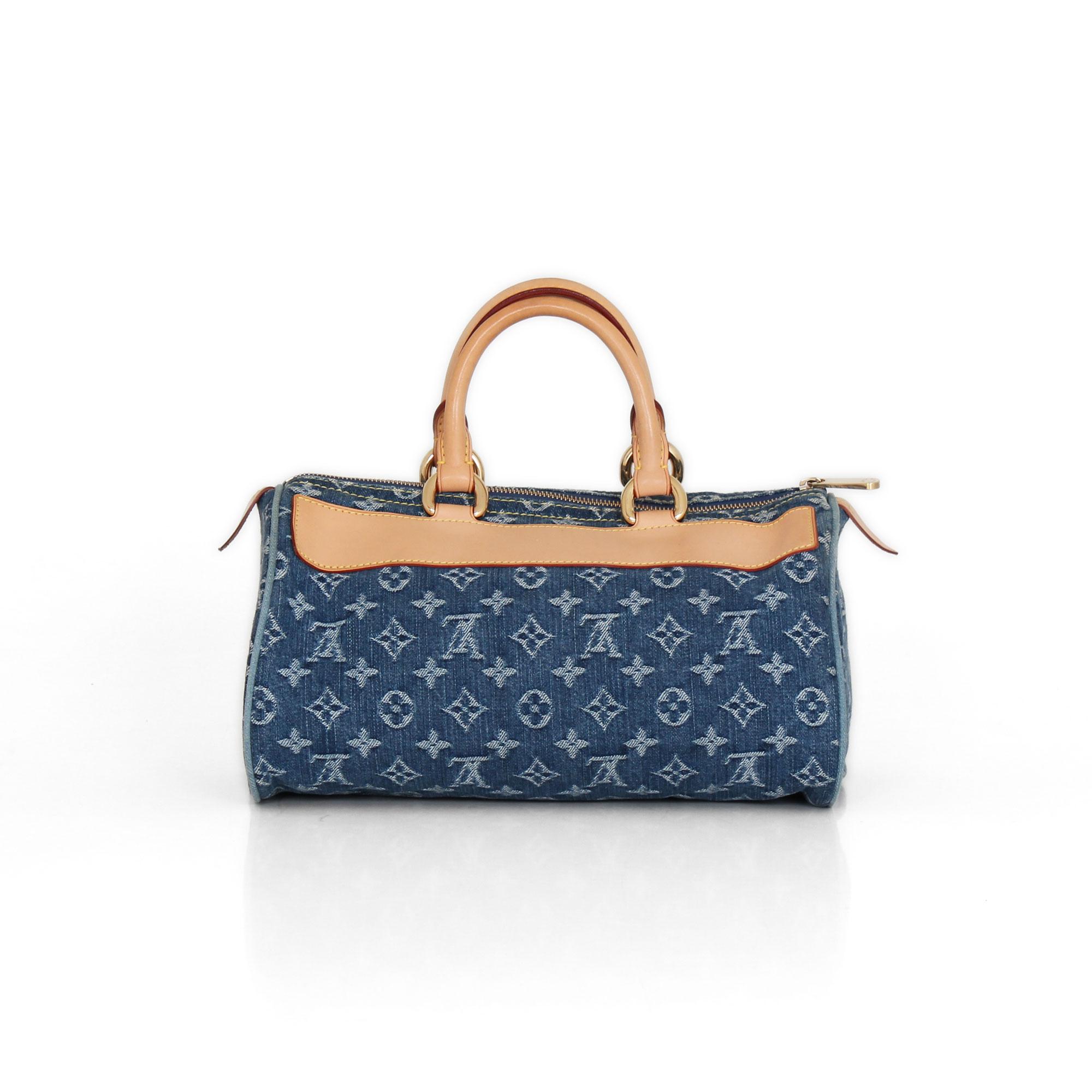 Louis Vuitton Neo Sdy Bag