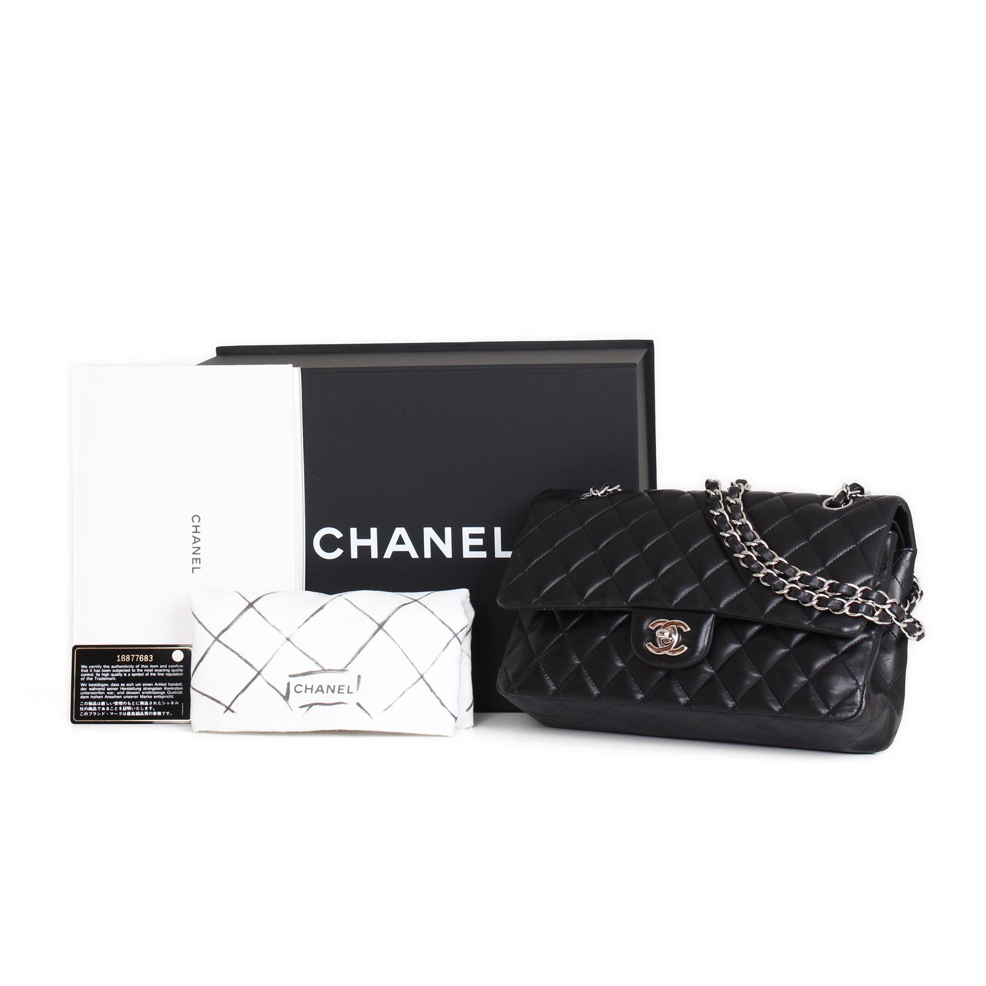 Para NavidadCbl Ideas El Esta 4 Bolso Escoger Regalar Bags Ideal 35Aj4RL
