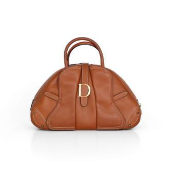 Bolso Dior Vintage