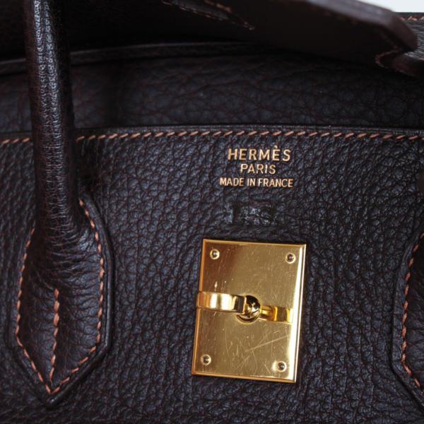 Bolso Hermes