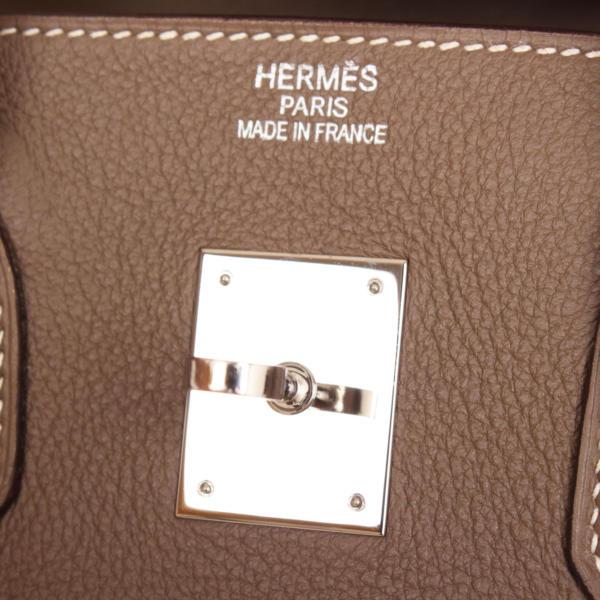 bolsos hermes