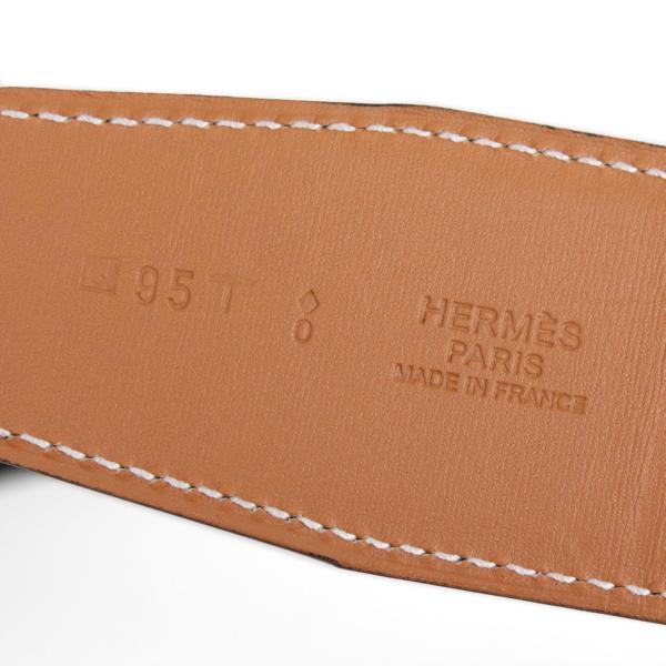 Cinto Hermes