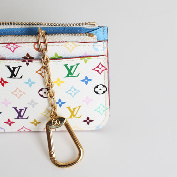 Monedero Louis Vuitton