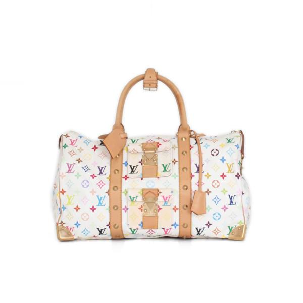Bolsa de viaje Louis Vuitton