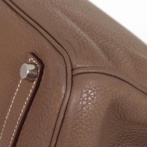 Bolso Hermès