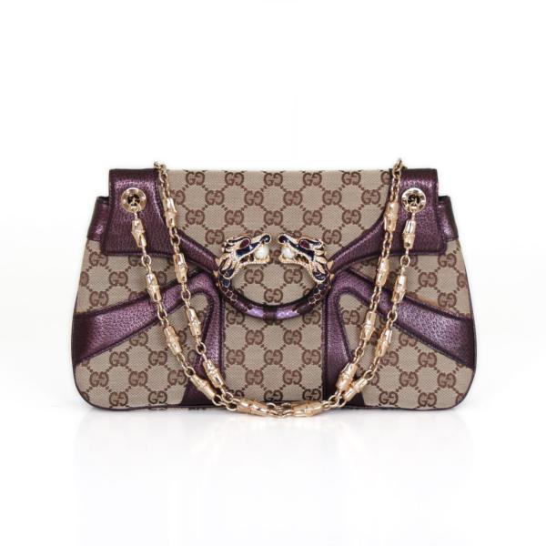 Bolso Edición limitada Gucci