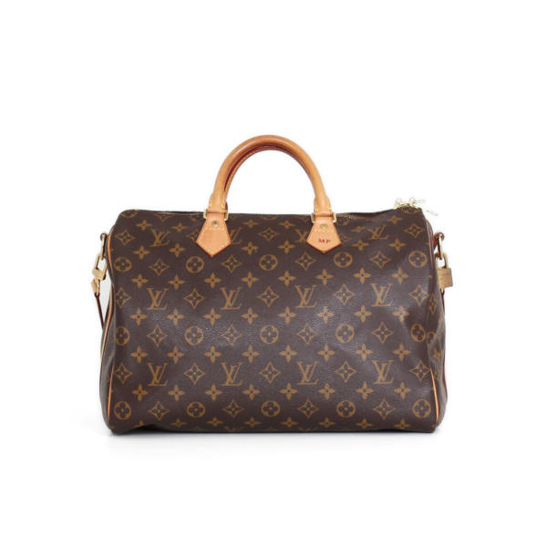 Louis Vuitton classic bag