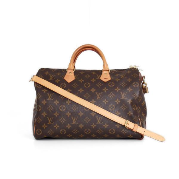 Bolso clasico Louis Vuitton