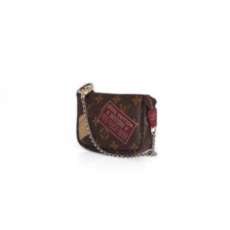 Buy luxury bags  9374b40725765