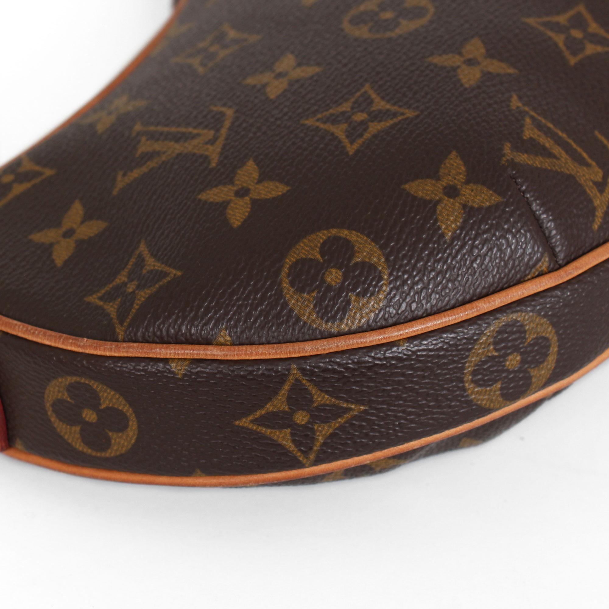 2f166bd9d Compra venta bolsos segunda mano | Bolsos Louis Vuitton | CBL Bags