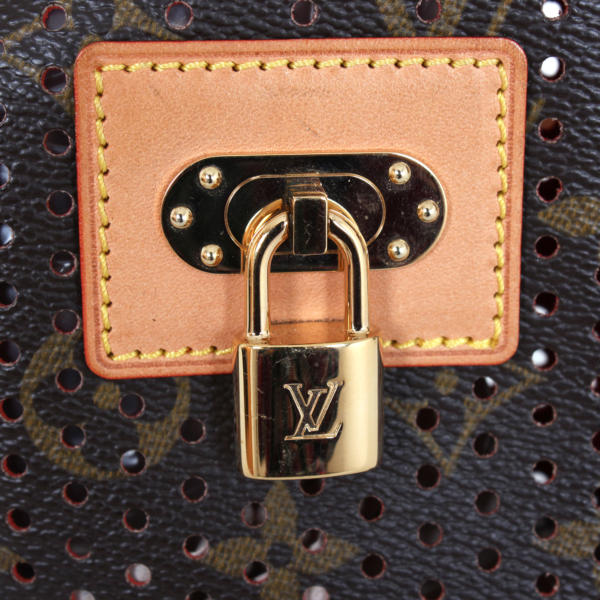 Louis Vuitton accessory