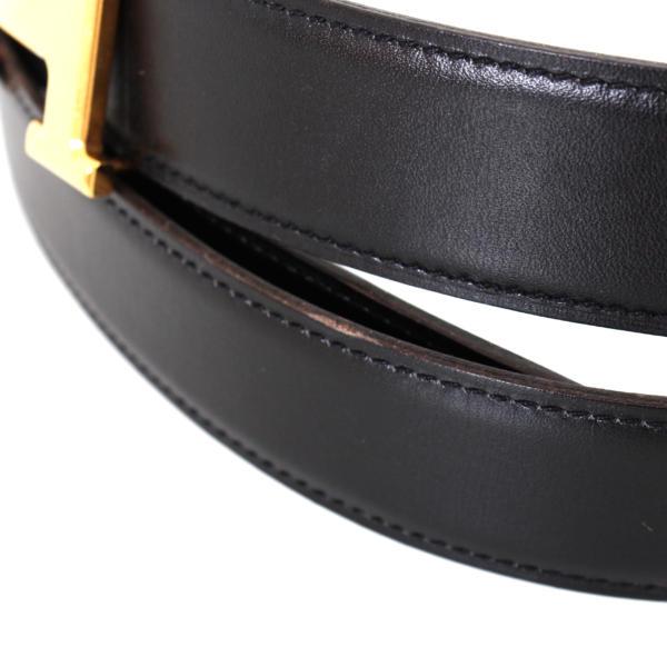 Cinturón Hermès