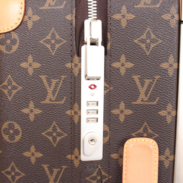 Maleta Louis Vuitton Horizon 50
