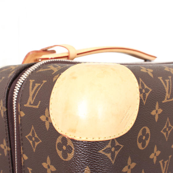 Maleta Louis Vuitton