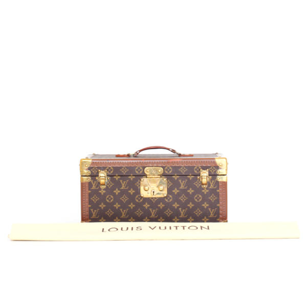 Neceser Louis Vuitton