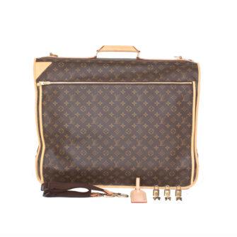 maleta louis vuiton